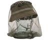 Накомарник Easy Camp Insect Head Net