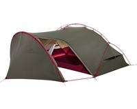 Палатка MSR Hubba Tour 2