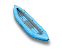 Надувная лодка Raftmaster Скаут-36