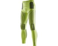 X-Bionic кальсоны Energy Accumulator Evo Men Long