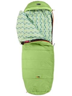 Спальный мешок Nemo Punk 45