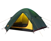Палатка Alexika Scout 3 (2016)