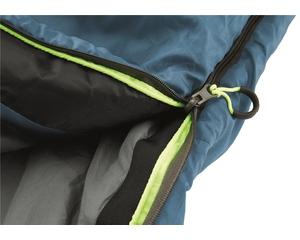 Спальный мешок Outwell Campion Lux