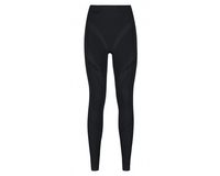 Odlo кальсоны Evolution Warm Muscle Force Women