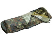 Спальный мешок (спальник) Alexika Mark 20 SB