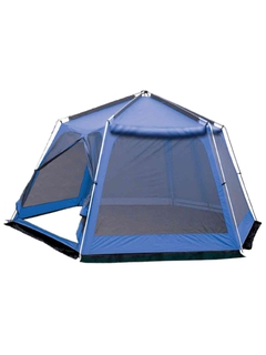 Палатка Tramp Mosquito