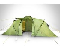 Палатка Indiana Sierra 6