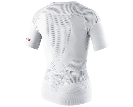 Термобелье X-Bionic футболка Trekking Lady