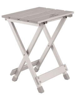 Табурет складной Easy Camp Rigel Stool