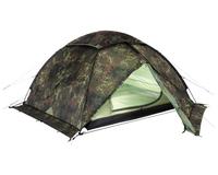 Палатка Talberg Hunter 4 Pro