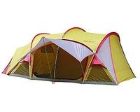Палатка RedFox Shelter Fox