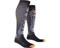 Носки X-Socks Ski Energizer Light