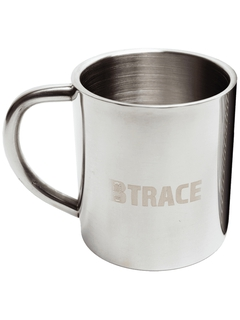 Термокружка BTrace Classica 225 мл