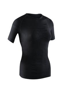 X-Bionic футболка Trekking Summerlight Lady