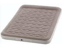 Надувная кровать Outwell Deluxe King