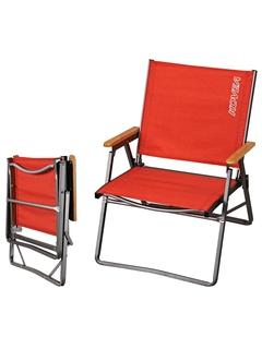 Кресло Kovea Titan Flat Chair II L