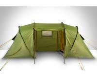 Палатка Indiana Twin 4