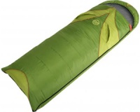 Спальный мешок Ferrino T. Read SQ