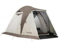 Палатка Ferrino Shaba 3