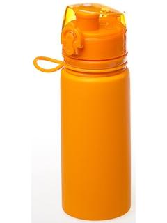 Бутылка Tramp TRС-094