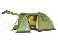 Палатка Alexika KSL Campo 4 Plus (2016)