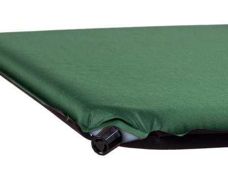 Самонадувающийся коврик Talberg Classic Mat