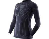 X-Bionic рубашка Moto Energizer Lady