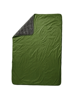 Одеяло Therm-a-rest Tech Blanket Large