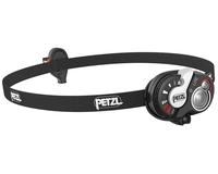 Фонарь налобный Petzl E+Lite