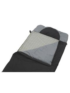 Подушка Outwell Fleece Liner