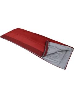 Спальный мешок VauDe Navajo 900
