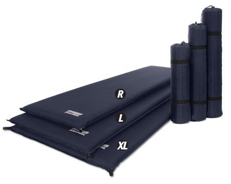 Коврик Therm-a-rest BaseCamp XL