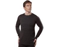 Guahoo рубашка Outdoor Heavy Wool Man 370