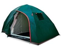 Палатка Talberg Gamma 4