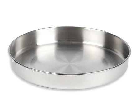 Сковородка Tatonka Pan Multi Set
