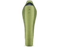 Спальный мешок Ferrino Lightec 950