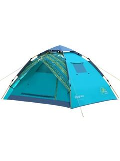 Палатка KingCamp Florance Fantasy