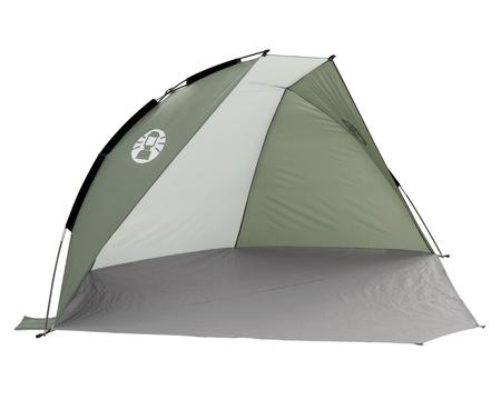 Тент Coleman Sundome Beach Shelter