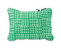 Подушка Therm-a-rest Compressible Pillow M