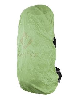 Накидка на рюкзак RedFox Rain Cover 100
