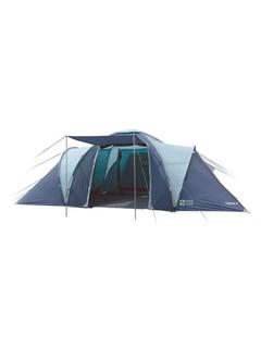 Палатка Nova Tour Калипсо 6 N