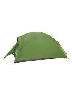 Палатка VauDe Hogan Ultralight Argon 1-2P