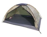 Палатка Alexika KSL Dakota 2