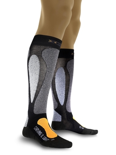 Носки X-Socks Ski Carving Ultra Light