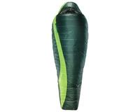 Спальный мешок Therm-a-rest Centari Regular