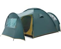 Палатка Greenell Литрим 4