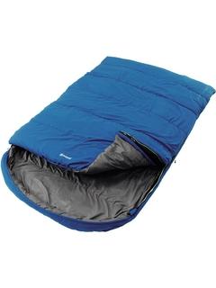 Спальный мешок Outwell Campion Lux Double