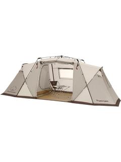 Палатка Greenell Виржиния 6 квик