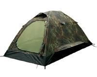 Палатка Alexika Mark 19T