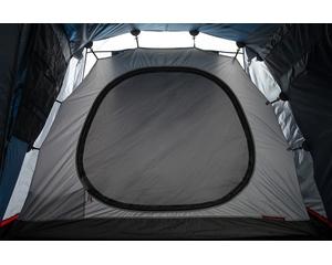 Палатка FHM Polaris 4